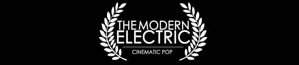 The Modern Electric. info@themodernelectric.com