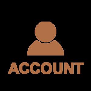 A Account
